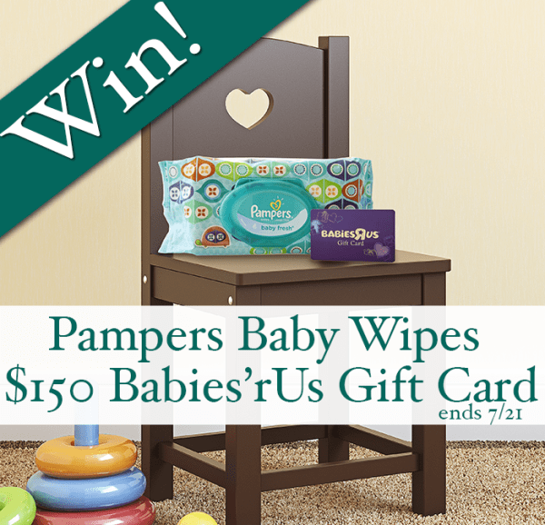 BRU.Pampers-Blogger-Photo