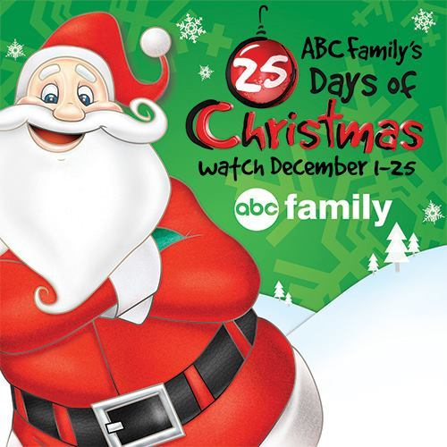 ABC_Family-25_Days_of_Christmas