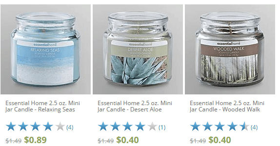 Essential_home_candles