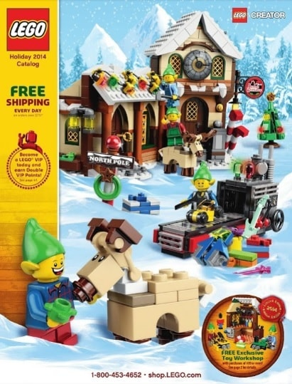 Lego_holiday_catalog