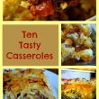 Tasty_Casserole_Dishes