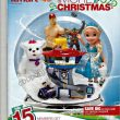 Kmart's 2014 Holiday Toy Catalog – I have it in my hand – See it here!