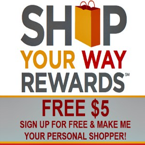 shop_your_way_rewards_free_5