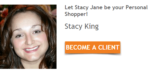 stacy_king_personal_shopper