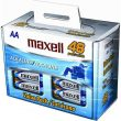 Maxell_Batteries