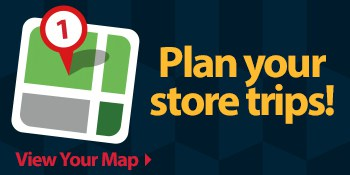 Walmart_Black_Friday_store_map
