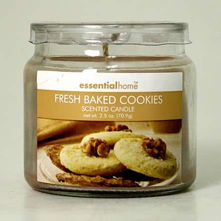 cookie_candle