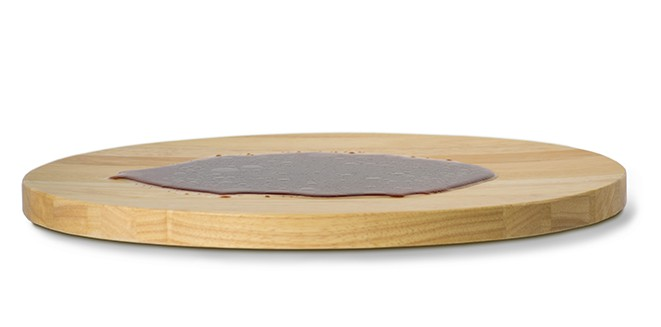 Concave_cutting_Board