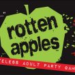 rotten apples header-crop-u1046