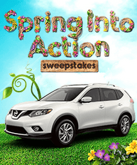 spring_into_action