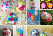 eggdec-ed-collage (1)