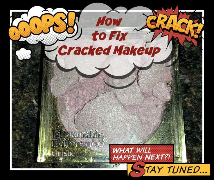 How_to_fix_cracked_makeup