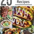Summer_Grilling_Recipes