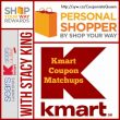 Kmart_SYW
