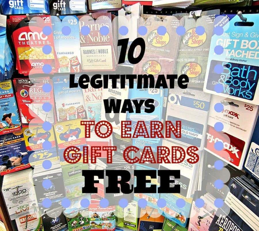 Earn_Free_Gift_Cards