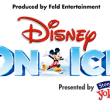 logo-disney-on-ice-live