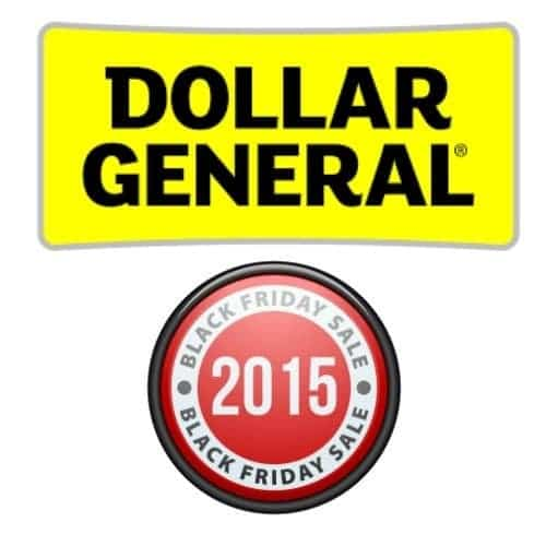 Dollar_General_Black_Friday