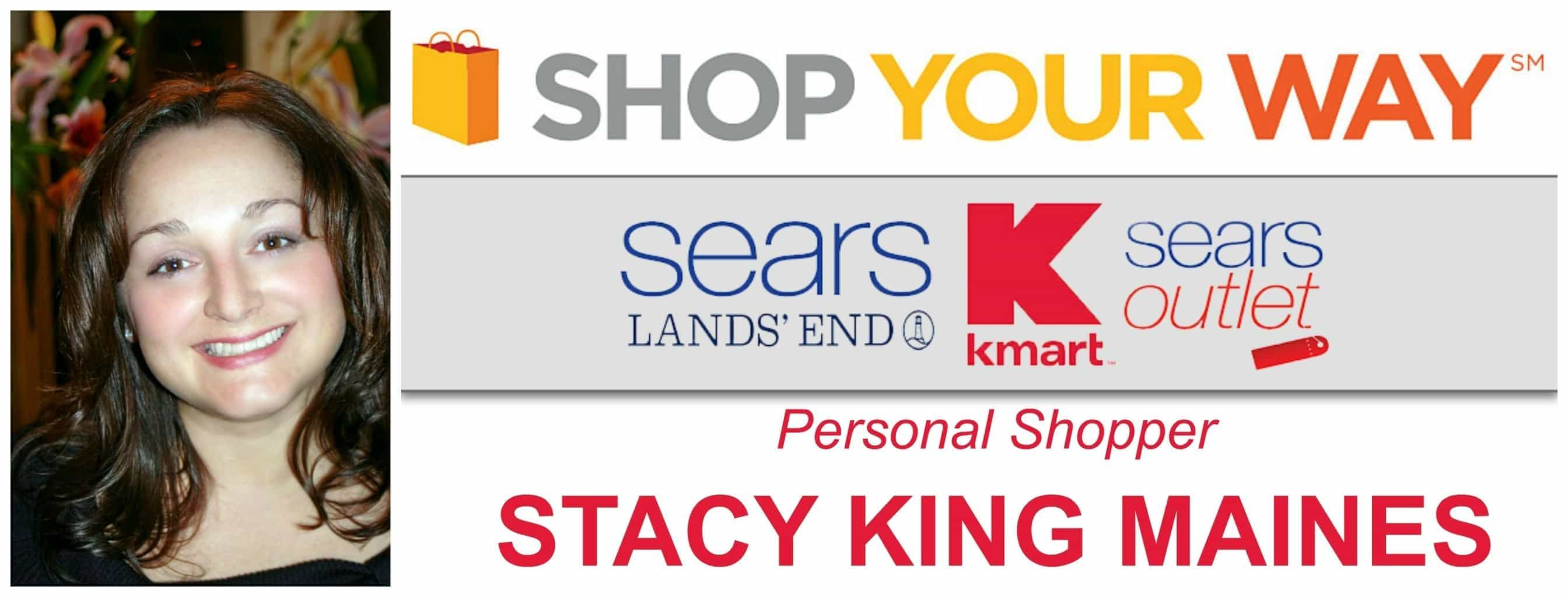Shop_Your_Way_with_Stacy_King