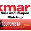 Kmart_Sale_Coupon_Matchup