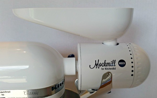 mockmill_for_kitchenaid