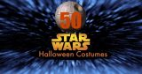 star_wars_halloween_costumes