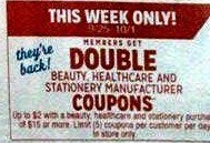 kmart-double-coupons-9-25-16