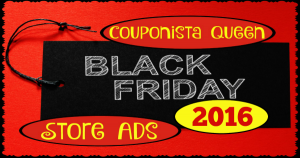 black_friday_store_ads_2016_couponistaqueen-com