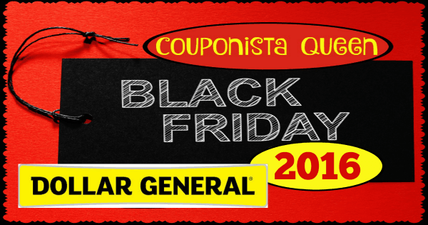 black_friday_store_ads_2016_couponistaqueen-com_dollar_general
