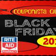 black_friday_store_ads_2016_couponistaqueen-com_rite_aid