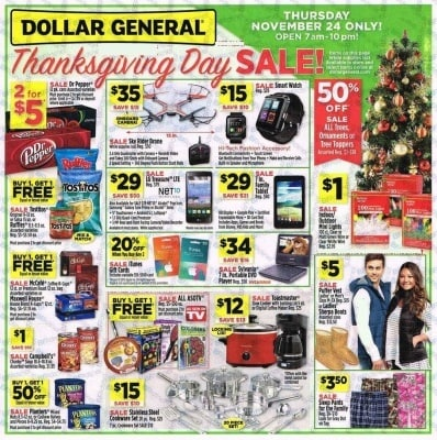 dollar-general-black-friday-ad-page-1