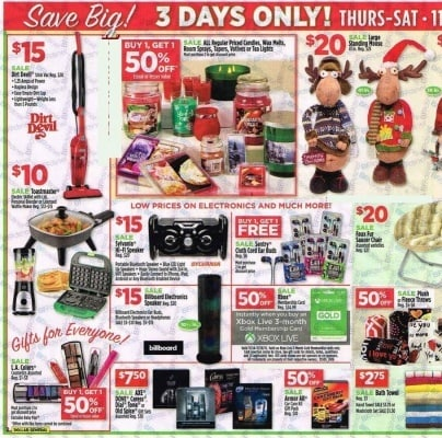 dollar-general-black-friday-ad-page-2