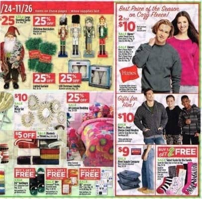 dollar-general-black-friday-ad-page-3
