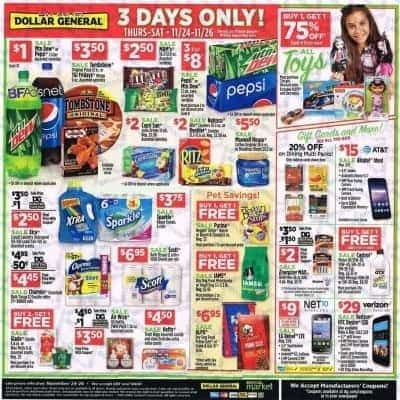 dollar-general-black-friday-ad-page-4