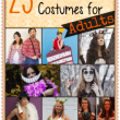 adultcostumes-title