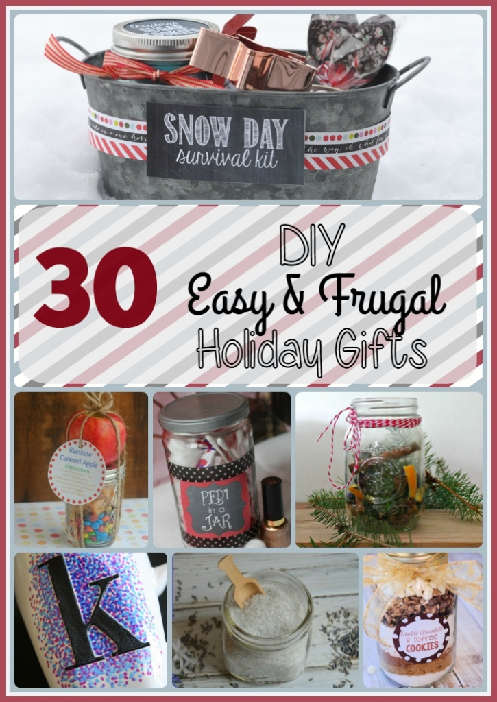 diyholidaygifts-title