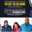 TODAY! $10 Off $10 or More Coupon at JCPENNEY, 10/29 ONLY!