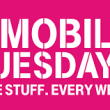 t-mobile-free-tuesday