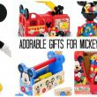 1-adorable-gifts-for-mickey-mouse-fans-collage-facebook