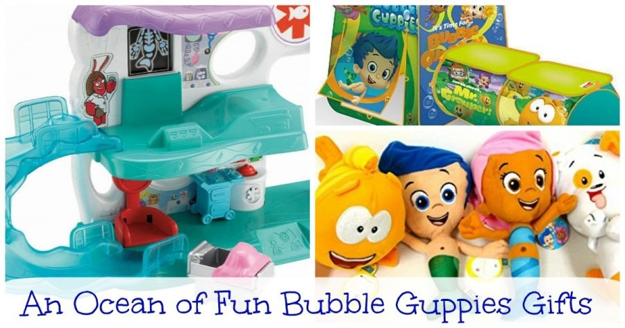 1-bubble-guppies-gifts-collage-facebook
