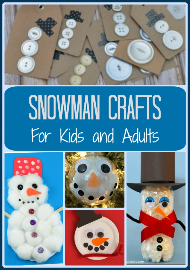 b15-snowman-crafts-for-kids-and-adults-titled-no-number