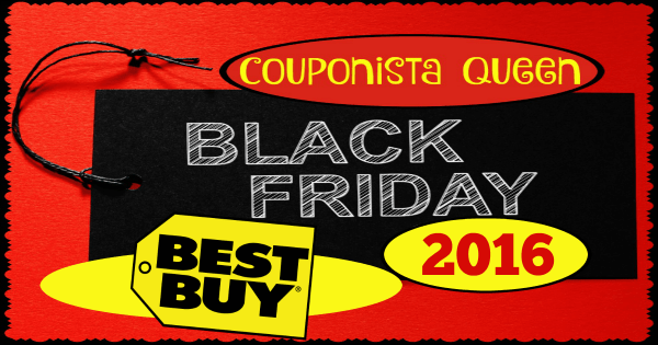 black_friday_store_ads_2016_couponistaqueen-com_best_buy