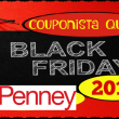 black_friday_store_ads_2016_couponistaqueen-com_jcpenney