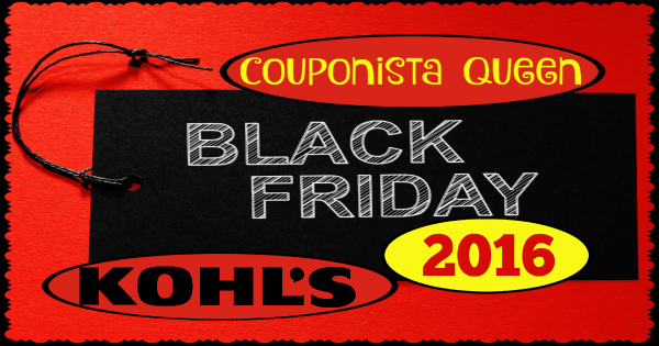 black_friday_store_ads_2016_couponistaqueen-com_kohls
