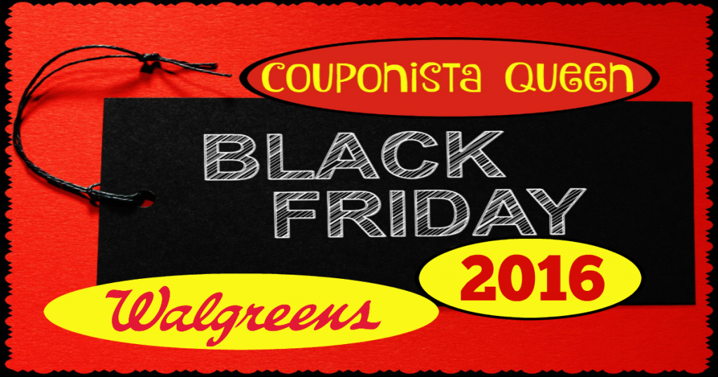 black_friday_store_ads_2016_couponistaqueen-com_walgreens