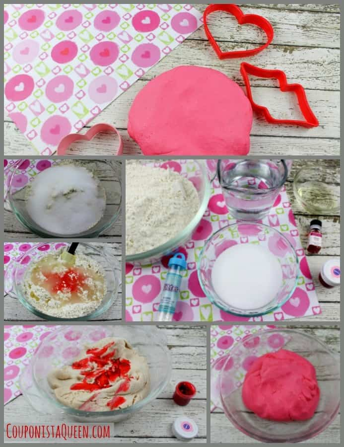 diy-valentine-cherry-scented-no-cook-playdoh-couponistaqueen-com-directions