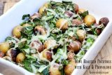 mini-roasted-potatoes-with-kale-parmesan-couponistaqueen-com-horizontal