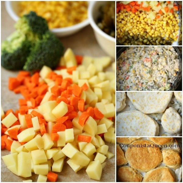 slow-cooker-pot-pie-couponistaqueen-com-ingredients-directions