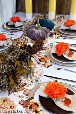 thanksgiving_fall_tablescape_couponistaqueen-com_hero