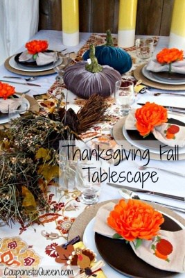 thanksgiving_fall_tablescape_couponistaqueen-com_main