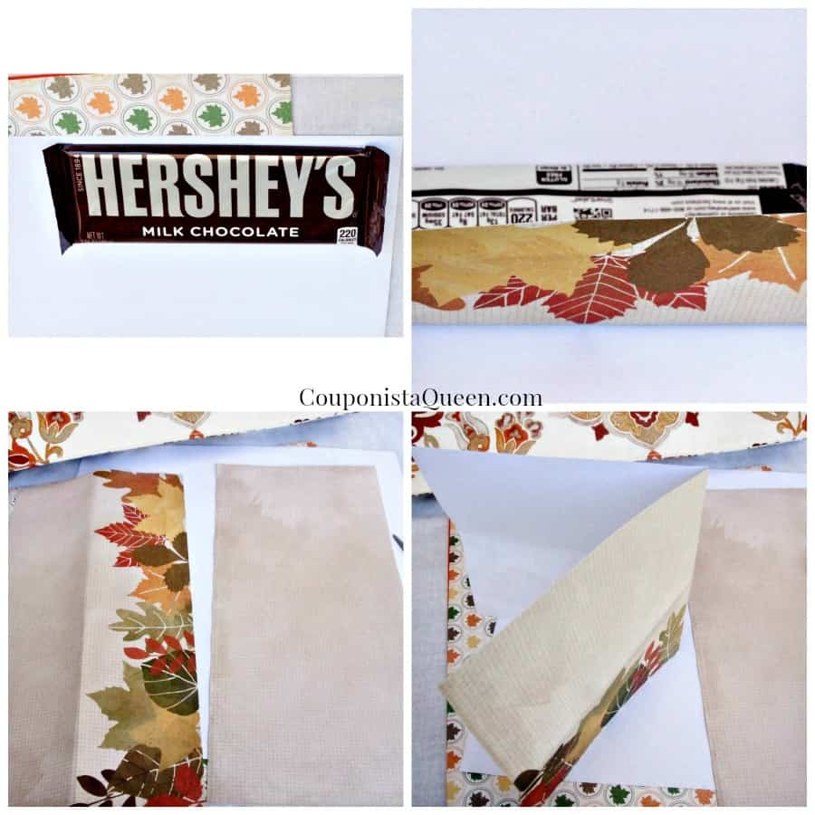 thanksgiving_turkey_candy_bar_wrap_favor_directions1
